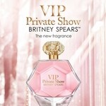 VIP Private Show (Britney Spears)