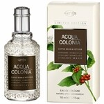 Acqua Colonia Coffee Bean & Vetyver (4711)