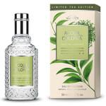 Acqua Colonia Green Tea & Bergamot (4711)