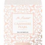 Cashmere Pearl (M. Asam)