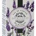 Brin de Lavande / Sprig of Lavender (Eau de Parfum) (Durance en Provence)