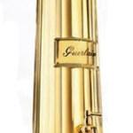 Mon Précieux Nectar (Guerlain)