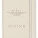 Aviation (Aéropostale)