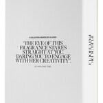 Zara Emotions N°07 - Fleur de Patchouli (Zara)