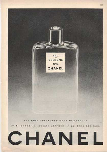 chanel n 5 eau de cologne reviews and rating. Black Bedroom Furniture Sets. Home Design Ideas