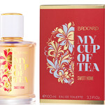 My Cup of Tea - Sweet Home (Brocard / Брокард)