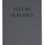 Fleurs Sublimes Men (Zara)