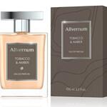 Tobacco & Amber (Allvernum)