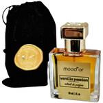 Vanilla Passion (Eau de Parfum) (Mood'Or)