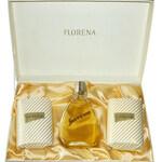 Souvenir (Florena)
