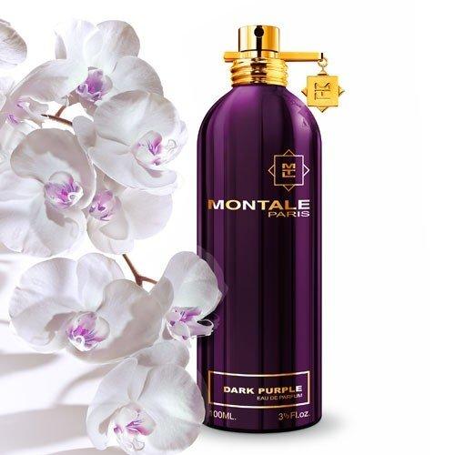 Montale - Dark Purple / Black Purple | Reviews and Rating