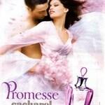 Promesse (Cacharel)