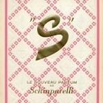 S (Eau de Toilette) (Elsa Schiaparelli)