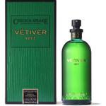 Vétiver Vert (Czech & Speake)