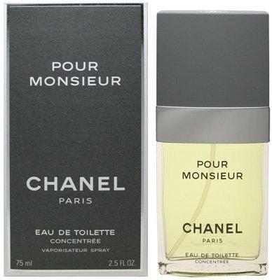 Картинки по запросу Pour Monsieur (Chanel).