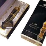Gold Woman (Eau de Parfum) (Amouage)