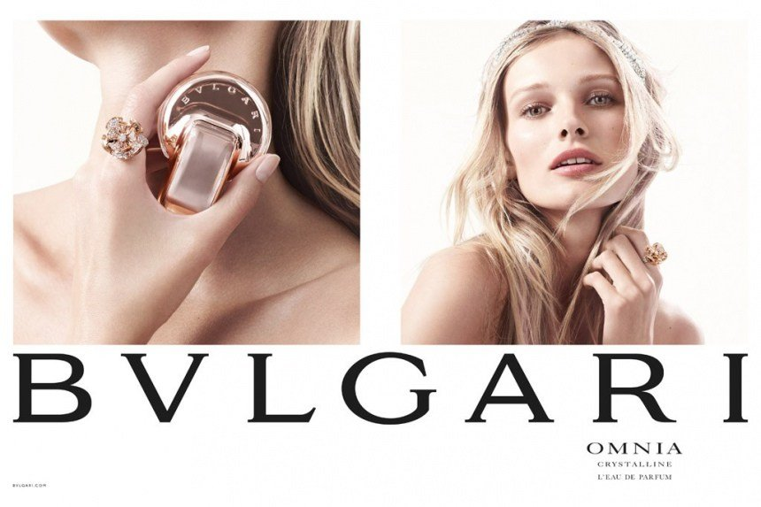 Bvlgari - Omnia Crystalline L'Eau de Parfum | Reviews