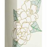 Gardenia (Elizabeth Taylor)