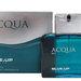 Acqua Men (Blue.Up)