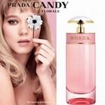 Candy Florale (Prada)
