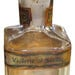 Violette of Saville (Eastman Royal Perfumes / Andrew Jergens)