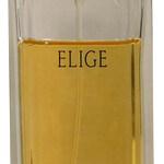 Elige (Mary Kay)