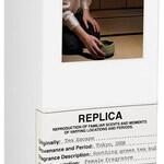 Replica - Tea Escape (Maison Margiela)
