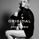 Original (Anja Rubik)