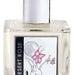 Desert Rose (Dame Perfumery Scottsdale)