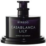 Night Veils - Casablanca Lily (Byredo)