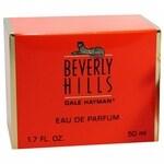Beverly Hills (Eau de Parfum) (Gale Hayman)