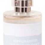 Bern Collection - Aarewasser (Art of Scent Swiss Perfumes)