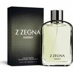 Z Zegna Energy (Ermenegildo Zegna)