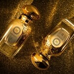 Gold Collection - II Sahara (Widian / AJ Arabia)