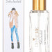Sofia Isabel (Fragrance Mist) (DefineMe)