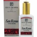 San Remo Cologne (Geo. F. Trumper)