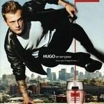 Hugo Energise (Eau de Toilette) (Hugo Boss)