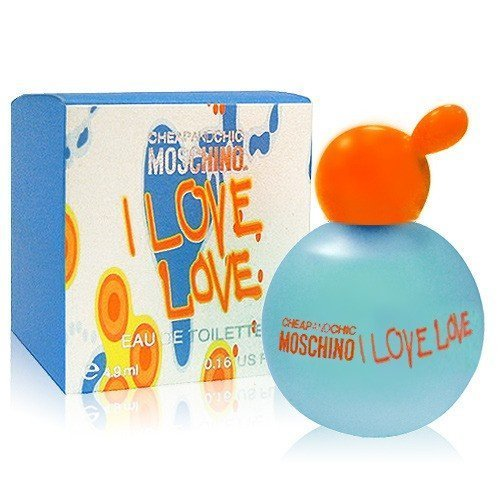 5e4f308b38b58 ... Cheap and Chic - I Love Love (Moschino) ...