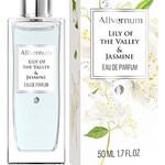 Lily of The Valley & Jasmine (Allvernum)