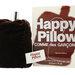 Comme des Garçons 2 Happy Pillow Special Edition (Comme des Garçons)
