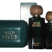 Wild River (After Shave Lotion) (Exquisit Berlin / VEB Exquisit)