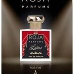 Lakmé (Eau de Parfum) (Roja Parfums)
