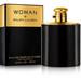 Woman (Eau de Parfum Intense) (Ralph Lauren)