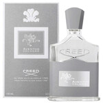 Aventus Cologne (Creed)