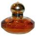 Cašmir (Eau de Parfum) (Chopard)