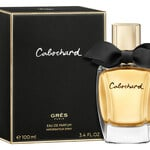 Cabochard (2019) (Eau de Parfum) (Grès)