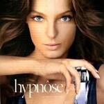 Hypnôse (Eau de Parfum) (Lancôme)