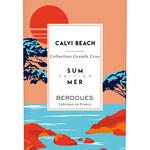 Collection Grands Crus - Summer Edition: Calvi Beach (Berdoues)