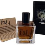 Fall (Criminal Elements)
