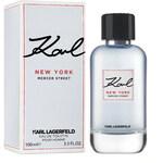 Karl New York Mercer Street (Karl Lagerfeld)